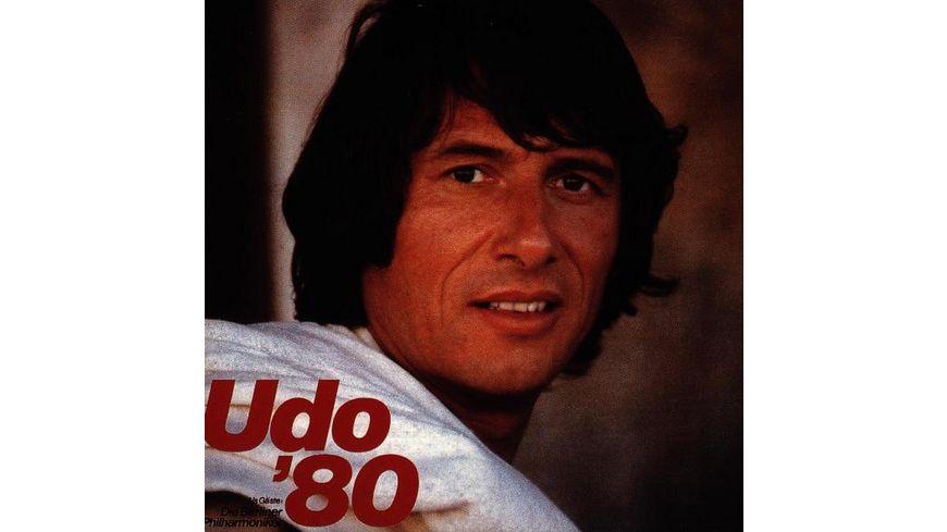 Udo 80