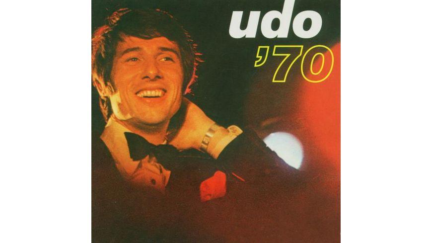 Udo 70