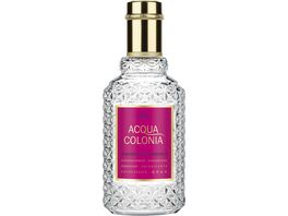 4711 Acqua Colonia Pink Pepper Grapefruit Eau de Cologne