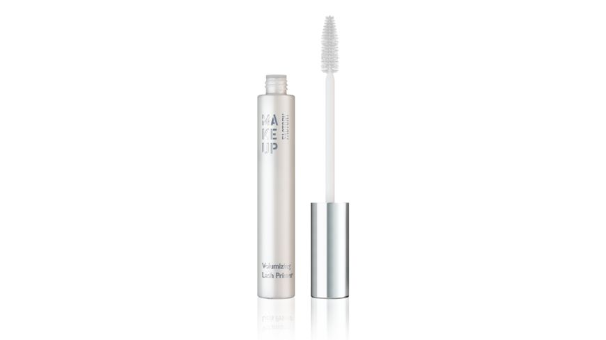 MAKE UP FACTORY Volumizing Lash Primer