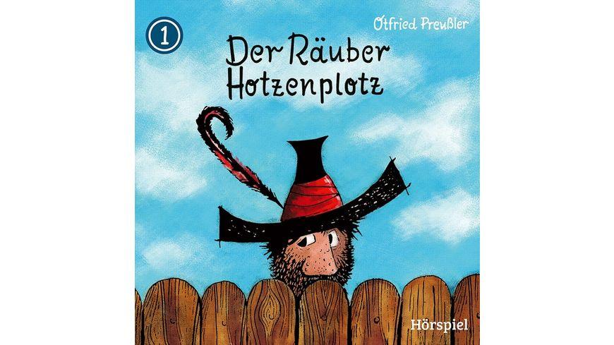 01 DER RAeUBER HOTZENPLOTZ NEUPRODUKTION