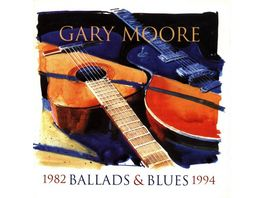 Ballads Blues