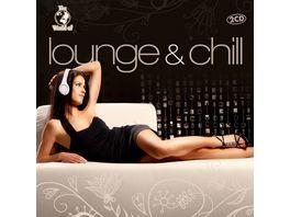 Lounge Chill