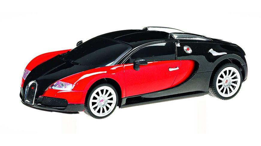 kidztech toys gearmaxx rc bugatti veyron online. Black Bedroom Furniture Sets. Home Design Ideas