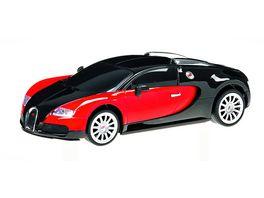 Kidztech Toys Gearmaxx RC Bugatti Veyron