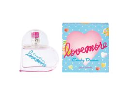 Lovemore Candy Dream Eau de Parfum