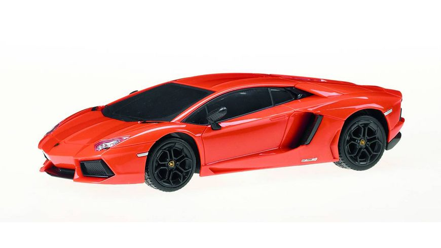 Kidztech Toys Gearmaxx RC 1 26 Lamborghini Aventador