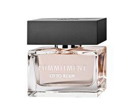 OTTO KERN Commitment feminin Eau de Parfum