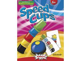 Amigo Spiele Speed Cups