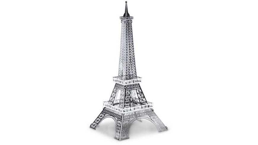 Metal Earth 502554 Bauwerke Eifel Tower