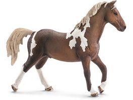Schleich Horse Club Trakehner Hengst