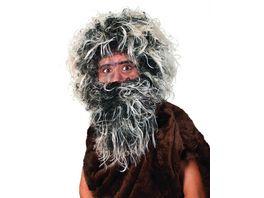 Fries 35443 Peruecke Neandertaler