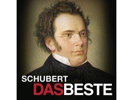 Das Beste Schubert