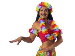 Fries 46840 Hawai Set Kette