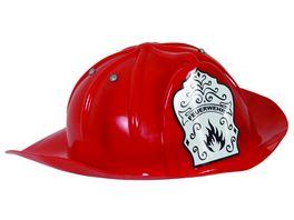 Fries 38209 Feuerwehrhelm