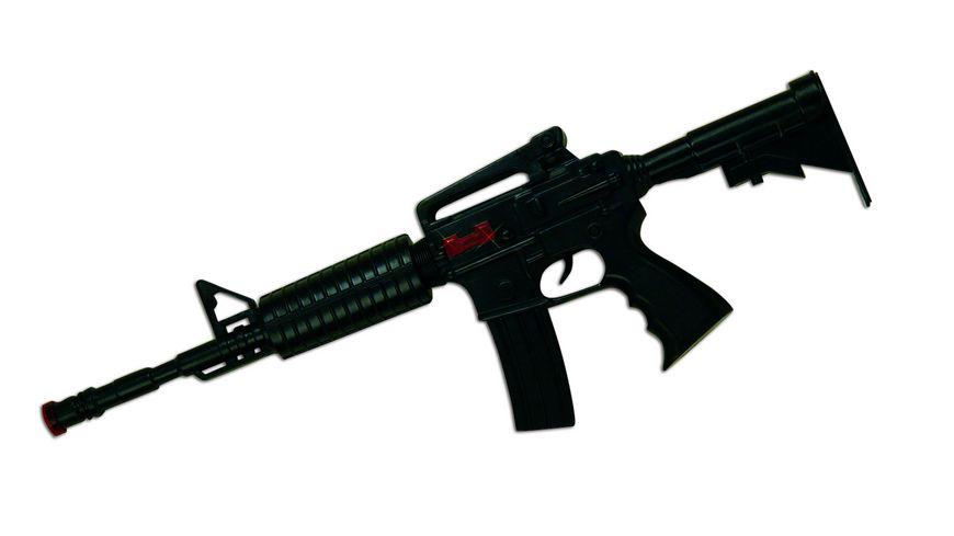 Fries M16 Gewehr