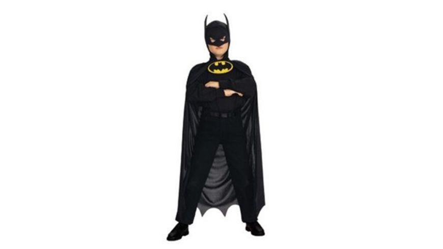 Rubies Batman Umhang