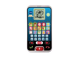 VTech Ready Set School Smart Kidsphone