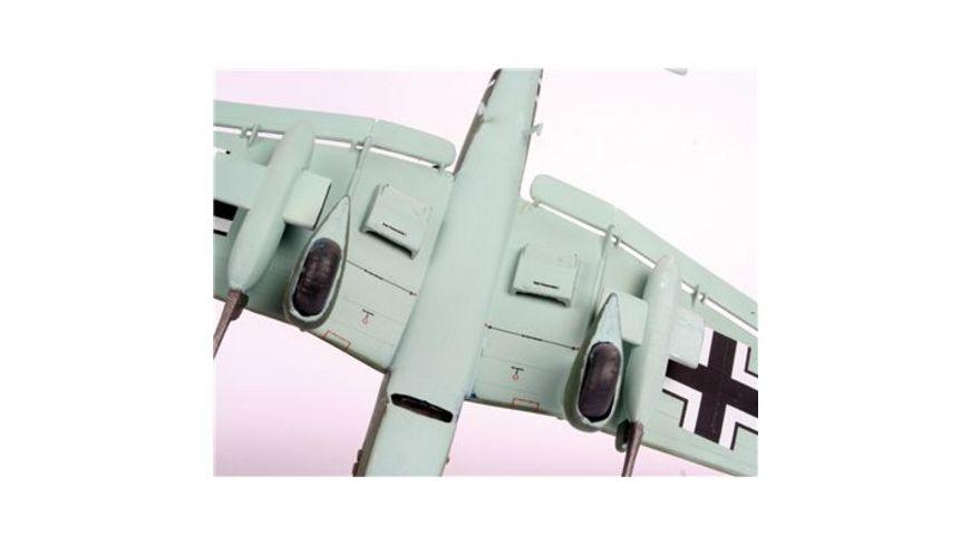 Revell 04692 Junkers Ju 87 G D Tank Buster