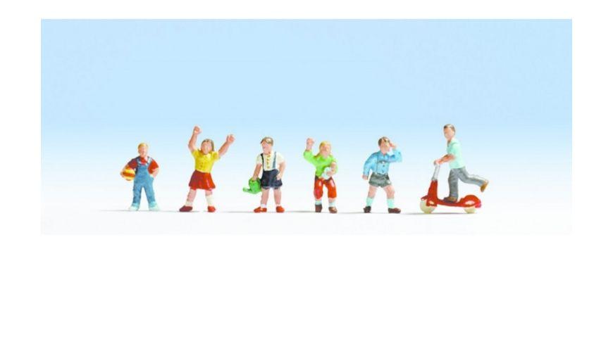 NOCH 15815 H0 Kinder