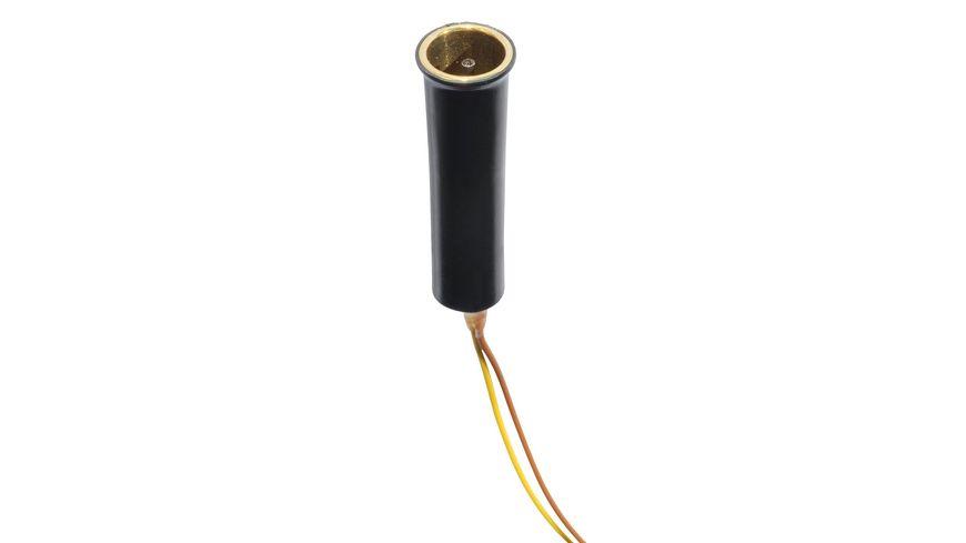 Vollmer - Rauchgenerator klein
