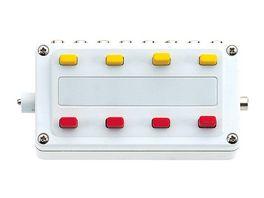 Maerklin 72740 Schaltpult zum Verteilen eines Bahn oder Lichtstromkreises
