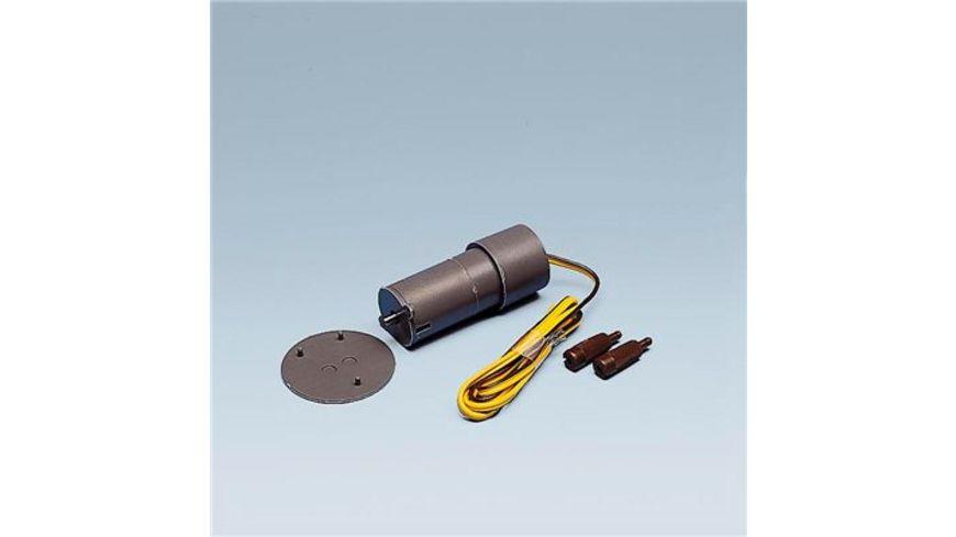 Faller car system H0 Abzweigung elektrisch