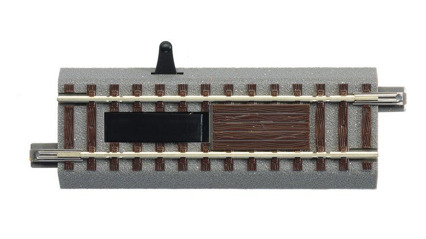 Roco 61118 Elektrisches Entkupplungsgleis