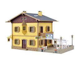 Vollmer 49233 H0 Gasthaus