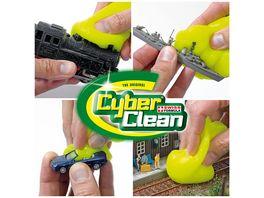 BUSCH 1690 CYBER CLEAN Cyber Clean Modellbau Reiniger