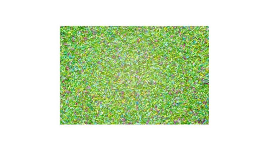 NOCH 08401 STREUMATERIAL Streumaterial Sommerblumen 165 gramm