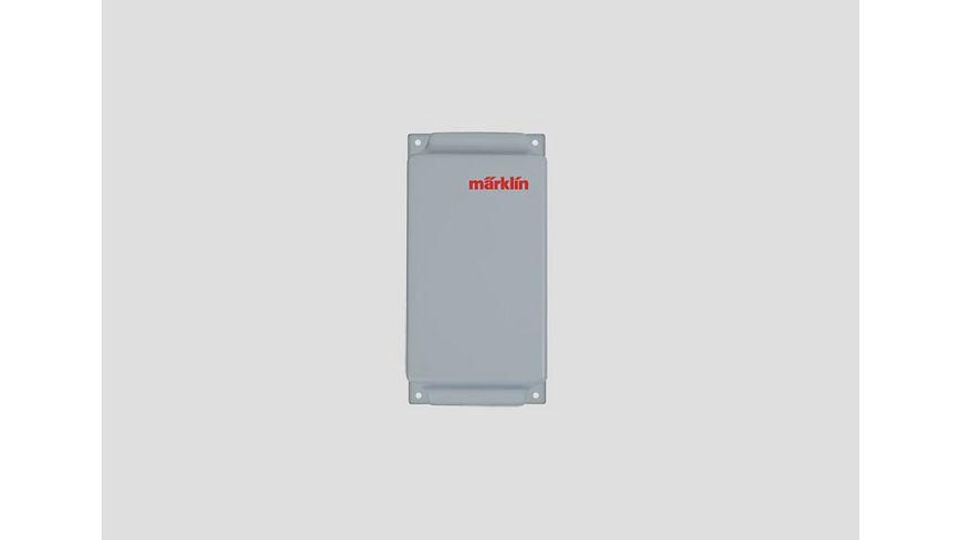 Maerklin 60101 Schaltnetzteil 100 VA 230 Volt