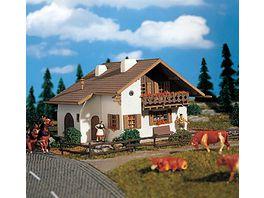 VOLLMER 9251 H0 Haus Wiesengrund