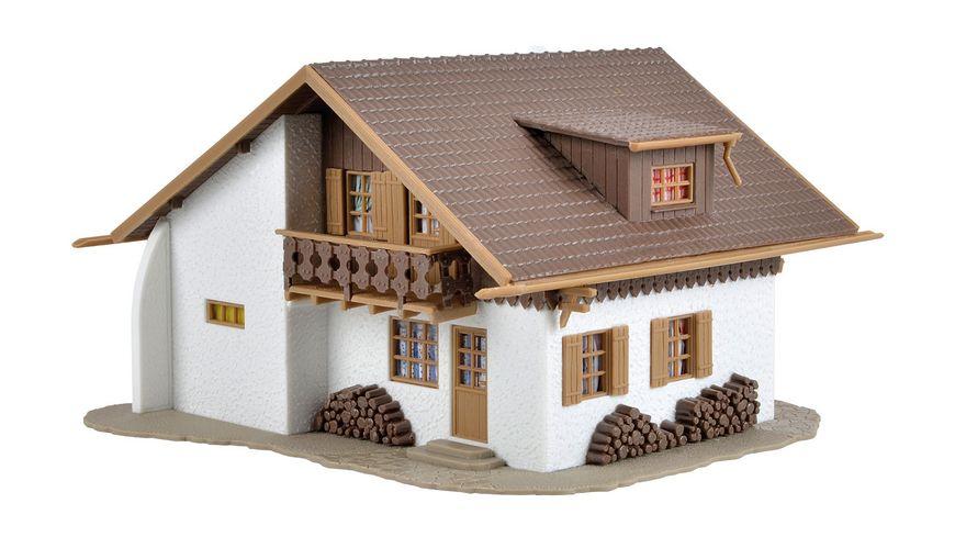Vollmer 49251 H0 - Haus Wiesengrund