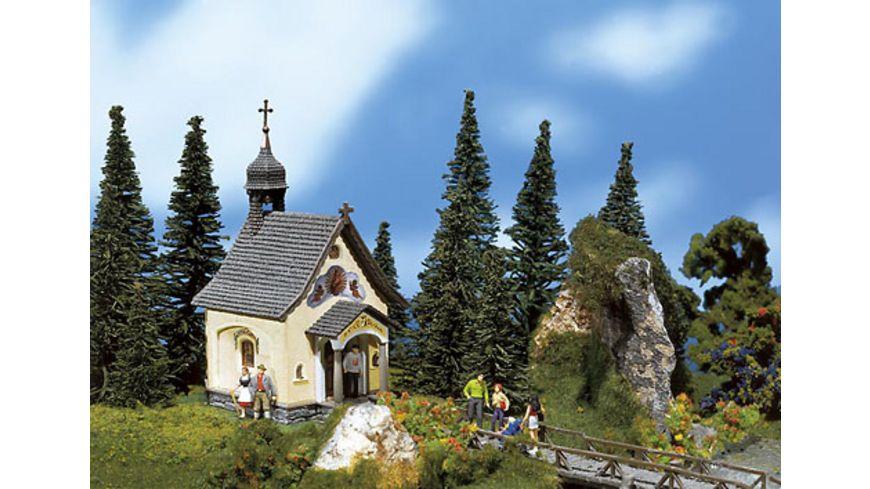 Faller H0 Kapelle St Bernhard