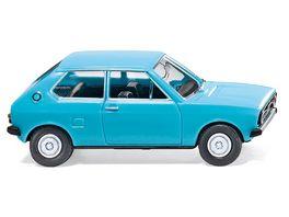 WIKING 003698 Audi 50