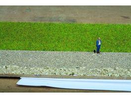 Noch Grasmischung Sommerwiese