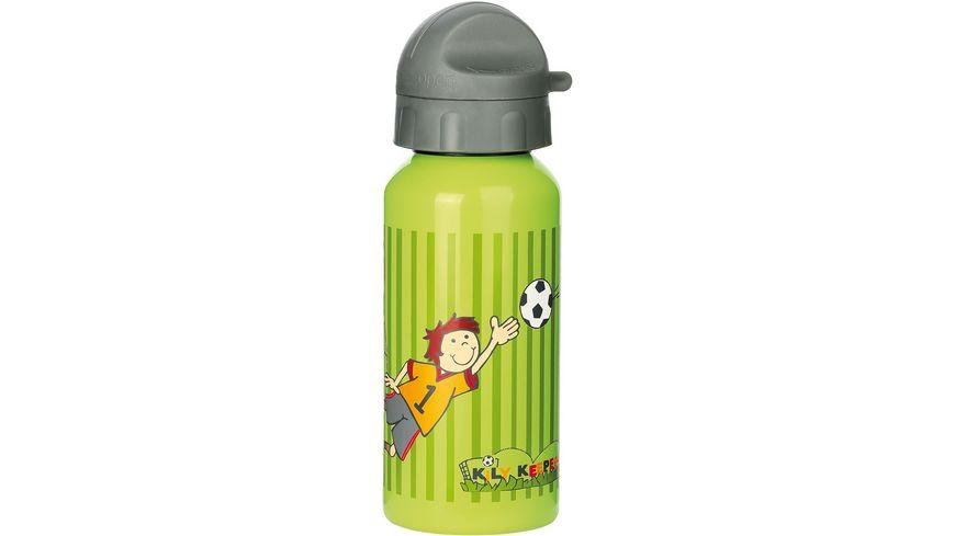 sigikid Kily Keeper Trinkflasche