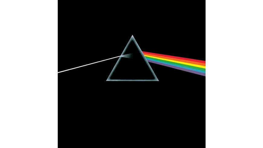 Dark Side Of The Moon 2016 Edition