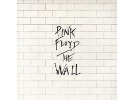 The Wall 2011 Remaster