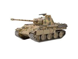 Revell 03171 PzKpfw V PANTHER Ausf G