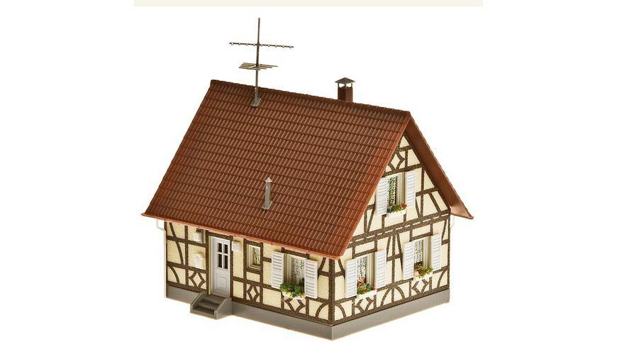 Faller 130221 H0 Einfamilienhaus