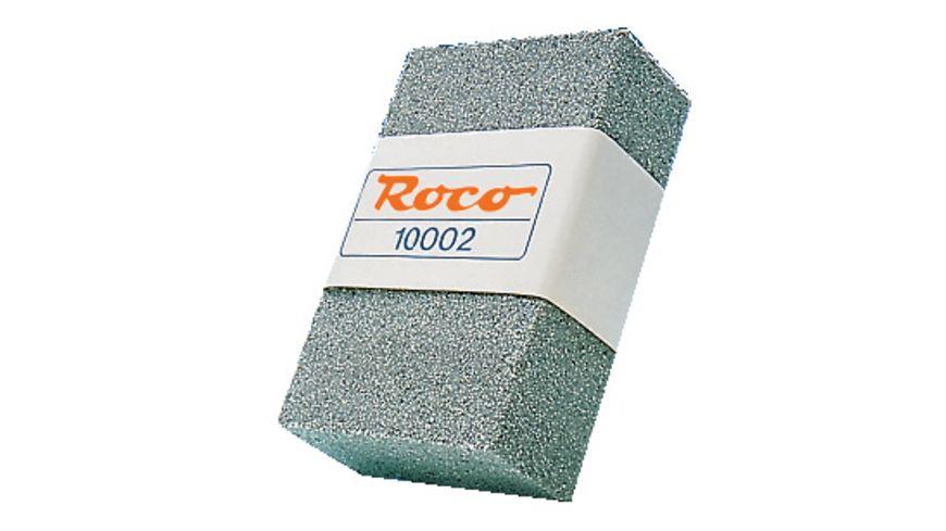Roco ROCO Rubber