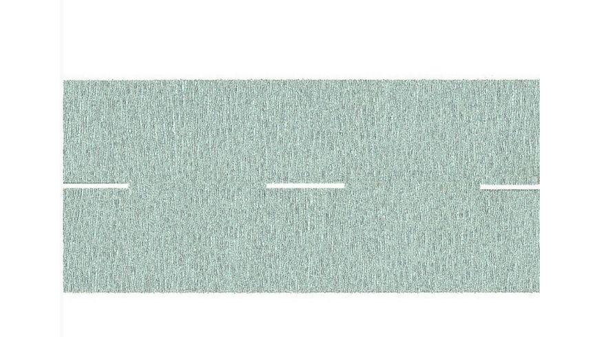 NOCH 60500 Landstrasse grau