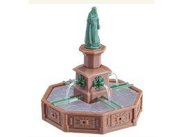 Faller H0 Klosterbrunnen