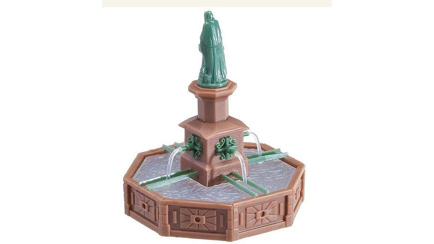 Faller 180581 H0 Klosterbrunnen