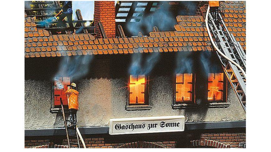 Faller 180695 H0 TT N Minilichteffekte Brandflackern