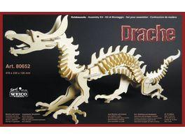 Weico 80652 Drache