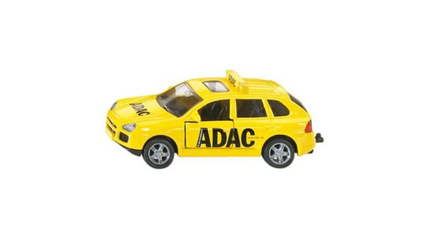 SIKU 1422 Super ADAC Pannenhilfe