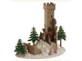 Faller 130285 H0 Ruine